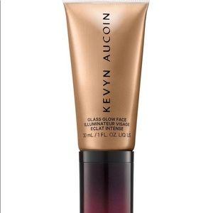 Kevyn Aucoin - Glass Glow Face Illuminateur-Bronze